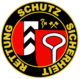 Sicherheitszweckverband Bachenbülach-Winkel